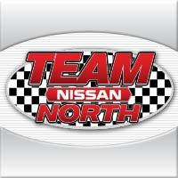 Team Nissan North car dealership in LEBANON, NH 03766 | Kelley Blue