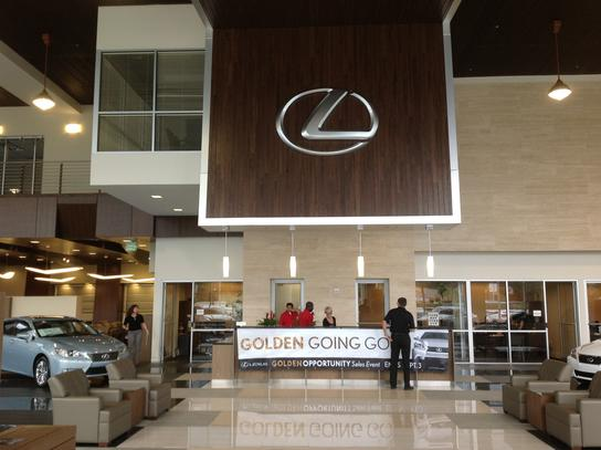 ... Scanlon Lexus Car Dealership In FORT MYERS FL 33912 1940 Kelley