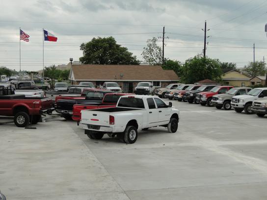 joe s trucks center car dealership in houston tx 77041 2804 kelley blue book joe s trucks center car dealership in