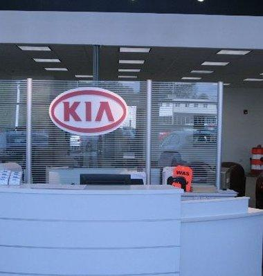Central Kia Of Norwood 2