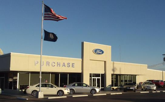Car Lots In Mayfield Ky >> Purchase Ford Lincoln Car Dealership In Mayfield Ky 42066