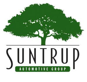 Suntrup KIA South 1