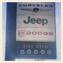 Good Northgate Chrysler Dodge Jeep RAM 1 Northgate Chrysler Dodge Jeep RAM 2