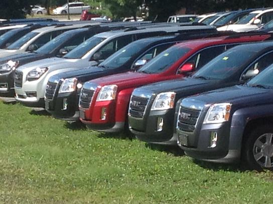serving denali dealer acadia md annapolis used volkswagen in gmc dealers fitzgerald area