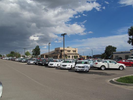 southwest motors car dealership in pueblo co 81008 1622 kelley blue book. Black Bedroom Furniture Sets. Home Design Ideas