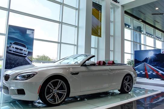 BMW Winter Park >> Fields Bmw Winter Park Car Dealership In Winter Park Fl