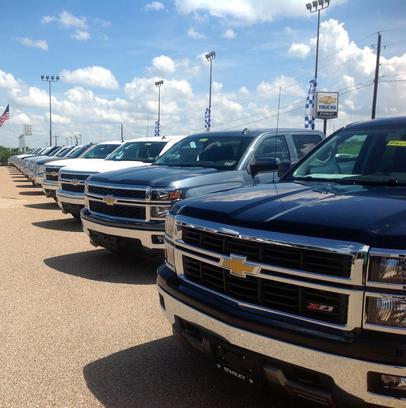Stanley Chevy Gatesville >> Stanley Chevrolet Gmc Buick Gatesville Car Dealership In Gatesville