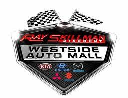 Ray Skillman Westside Auto Mall