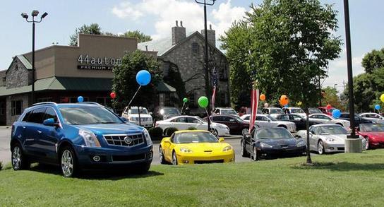 44 auto mart car dealership in bardstown ky 40004 2663 kelley blue book. Black Bedroom Furniture Sets. Home Design Ideas