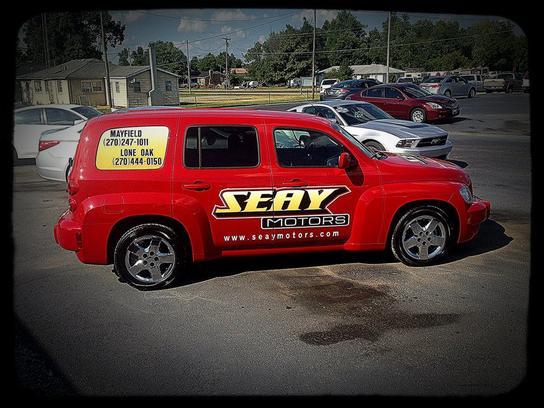 Shelby Motors Mayfield Ky - impremedia.net