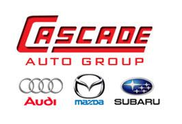 Cascade Auto Group 1