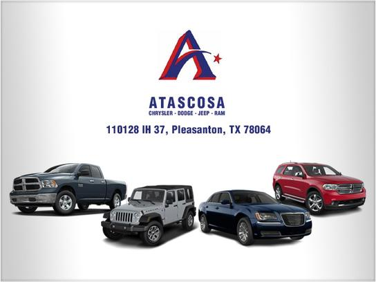 atascosa dodge car dealership in pleasanton tx 78064 6582 kelley blue book atascosa dodge car dealership in