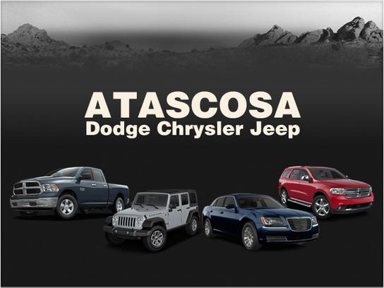 atascosa dodge car dealership in pleasanton tx 78064 6582 kelley blue book atascosa dodge car dealership in