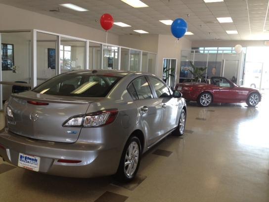 lee edwards mazda car dealership in monroe la 71201 kelley blue book lee edwards mazda car dealership in