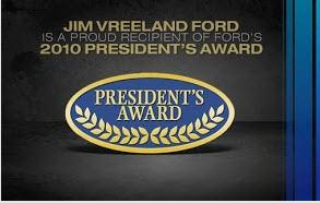 Jim Vreeland Ford 2