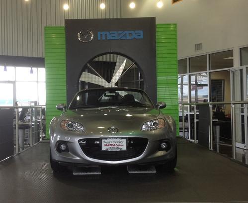 roger beasley mazda killeen car dealership in killeen, tx 76542
