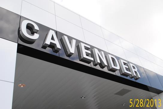 Cavender Buick Gmc West Car Dealership In San Antonio Tx