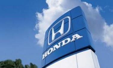 Cleo Bay Honda >> Cleo Bay Honda Car Dealership In Killeen Tx 76543 Kelley Blue Book