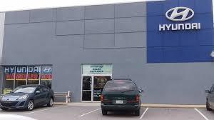 Jack Giambalvo Hyundai >> Car Dealership Specials At Jack Giambalvo Mazda Hyundai In