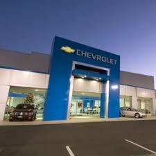 Coughlin Chevrolet of Pataskala 3