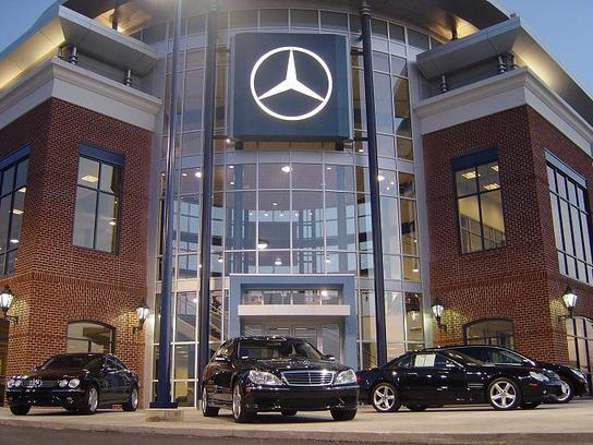 Perfect Car Dealership Ratings And Reviews   Mercedes Benz Of Easton In Columbus, OH  43219 3035 | Kelley Blue Book