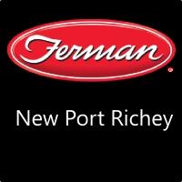 Ferman Chrysler Jeep Dodge Ram