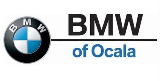 BMW of Ocala
