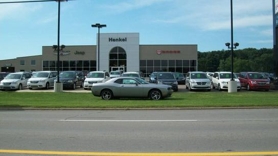 Henkel Automotive Group
