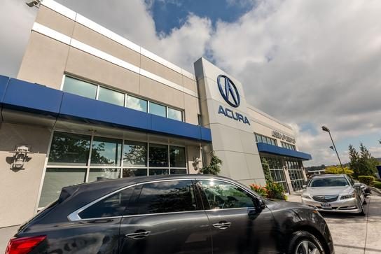 Acura of Bellevue 1