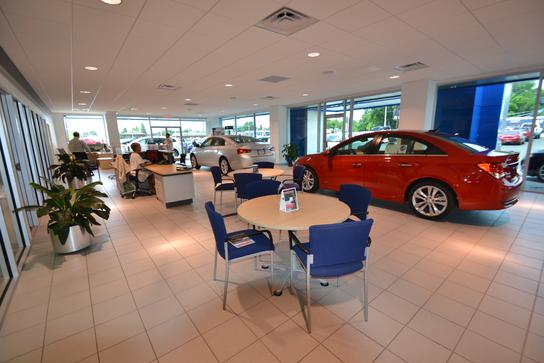 ... Henderson Chevrolet Buick GMC 3