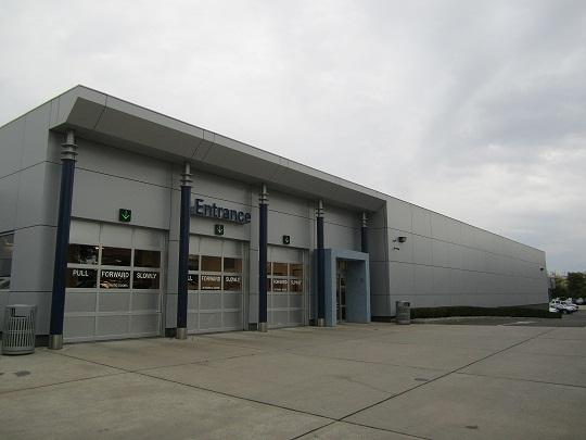 Mercedes Benz Of Fairfield Car Dealership In Fairfield, CT 06825   Kelley  Blue Book