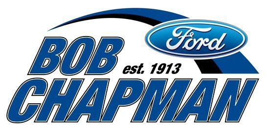 bob chapman ford car dealership in marysville, oh 43040   kelley