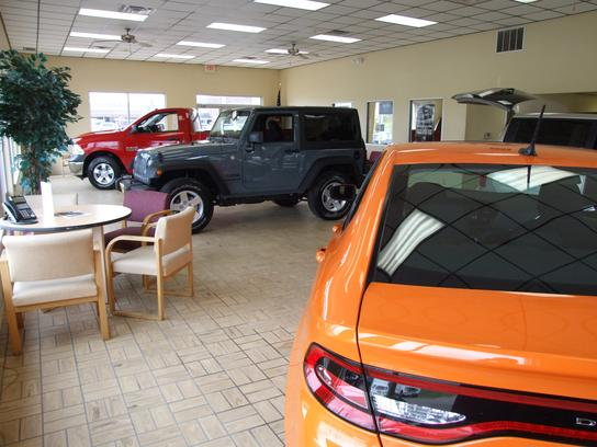 Dunning Motor Sales Inc car dealership in Cambridge, OH 43725 | Kelley Blue Book