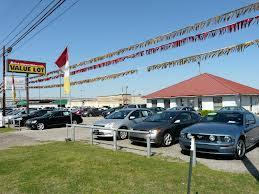 Jack Ingram Value Lot >> Jack Ingram Value Cars Car Dealership In Montgomery Al 36116