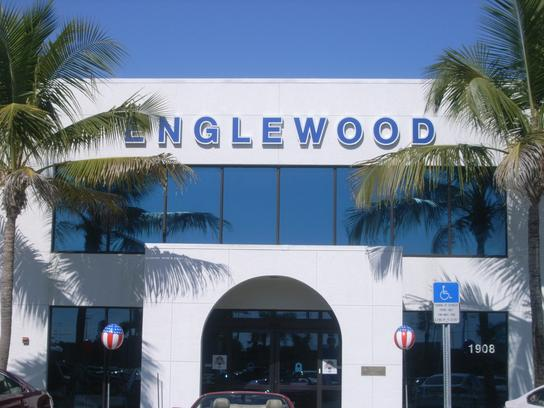Englewood Ford 3