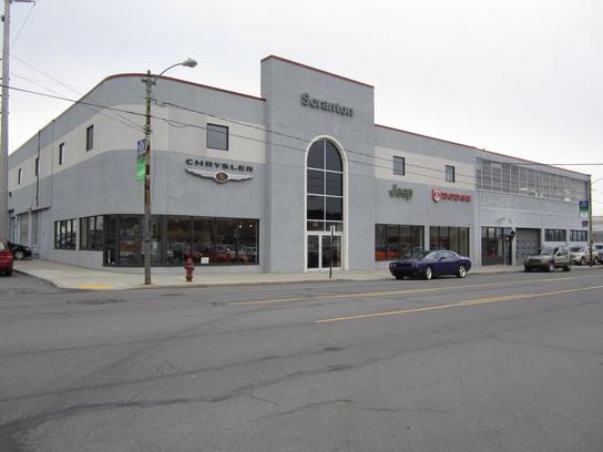 dodge dealers near scranton pa Scranton Dodge Chrysler Jeep RAM car dealership in Scranton, PA