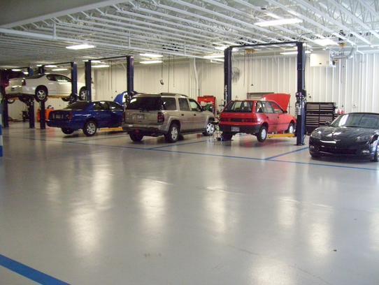 Crain Chevrolet Car Dealership In LITTLE ROCK, AR 72209 4202 | Kelley Blue  Book