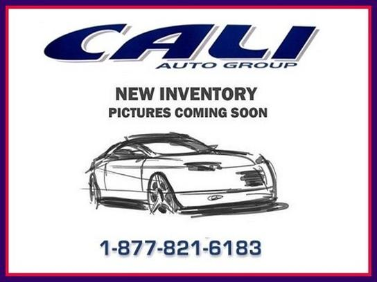 Cali Auto Group