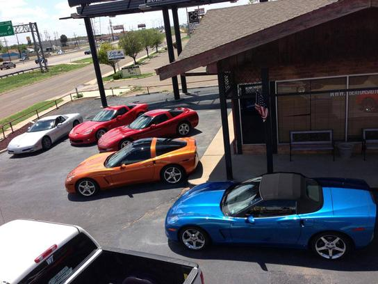 Amarillo Car Dealers >> Beatons Auto Sales Car Dealership In Amarillo Tx 79104 3504