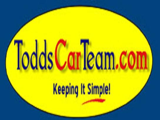 ToddsCarTeam.com 1