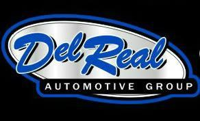 Del Real Automotive Group Inc.