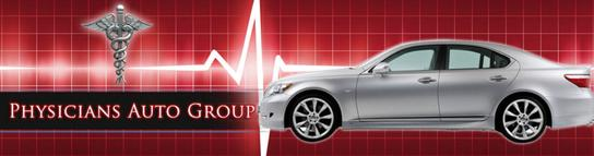Physicians Auto Group