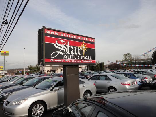 Car Dealer Bethlehem Pa