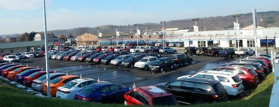 Napleton Ellwood City Chrysler Dodge Jeep RAM 2