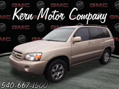 Kern Motor Company Car Dealership In Winchester, VA 22601   Kelley Blue Book