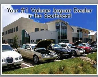 Car Dealerships Naples Fl >> Jaguar Naples Car Dealership In Naples Fl 34102 Kelley