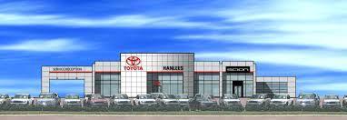 Hanlees Davis Toyota >> Hanlees Davis Toyota Car Dealership In Davis Ca 95616 Kelley Blue