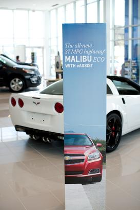 Superior Chevrolet Car Dealership In Conway Ar 72032 7812 Kelley Blue Book