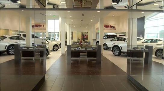 Infiniti Of Sanford >> Sanford Infiniti Car Dealership In Sanford Fl 32771 Kelley Blue Book