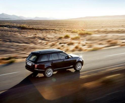 Range Rover Naples >> Land Rover Naples Car Dealership In Naples Fl 34102